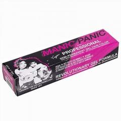Manic Panic Professional Pussycat Pink 90 ml