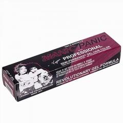 Manic Panic Professional Red Velvet 90 ml