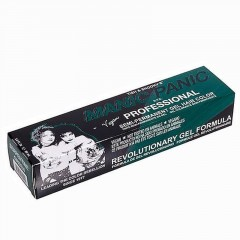 Manic Panic Professional Serpentine 90 ml