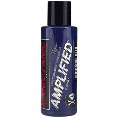 Manic Panic Amplified Shocking Blue 118 ml