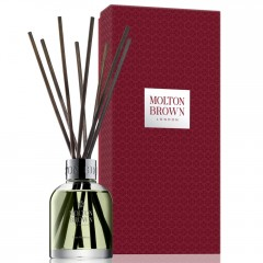 Molton Brown HOME Rosa Absolute Aroma Reeds