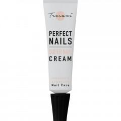 Trosani Perfect Nails Super Nail Cream 15 ml