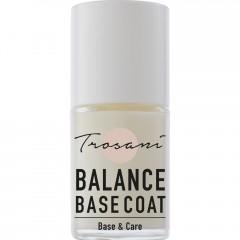 Trosani Balance Base Coat 15 ml