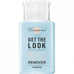 Trosani Get the Look Nail Cleaner 500 ml