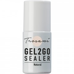 Trosani Gel2Go Sealer Natural 10 ml