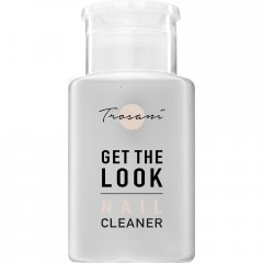 Trosani Get the Look Nail Cleaner 175 ml