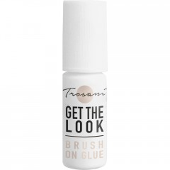 Trosani Get the Look Nail Brush on Glue 5 ml