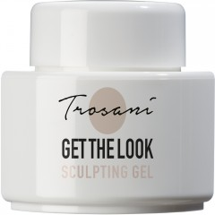 Trosani Get the Look Sculpting Gel clear 15 ml