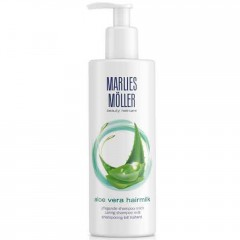 Marlies Möller Aloe Vera Haarmilch 300 ml