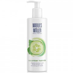 Marlies Möller Cucumber Haarmilch 300 ml