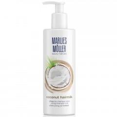 Marlies Möller Coconut Haarmilch 300 ml