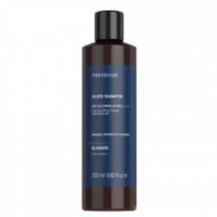 Roverhair Blonder Silver Shampoo 250 ml