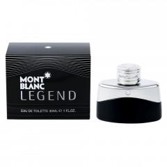 Montblanc Legend EdT 30 ml