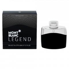 Montblanc Legend EdT 50 ml