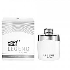 Montblanc Legend Spirit EdT 100 ml