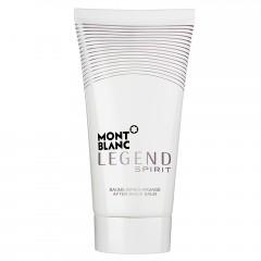 Montblanc Legend Spirit After Shave Balm 150 ml