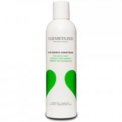 Elizabeta Zefi Hair Growth Conditioner 250 ml