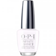 OPI LISBON Infinite Shine Suzi Chases Portu-geese 15 ml
