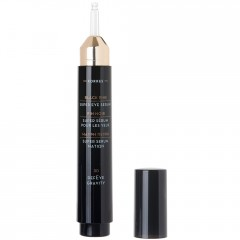 Korres Black Pine 3D Super Eye Serum 15 ml