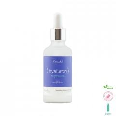Rosental Organics Hyaluron Supreme 50 ml