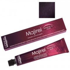 L'Oréal Professionnel Majirel Shimmer ,20 Intensives Irisé 50 ml