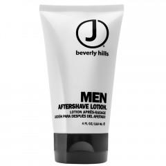 J Beverly Hills MEN Aftershave Lotion 118 ml