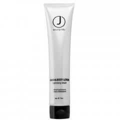 J Beverly Hills Hand & Body Lotion 172 ml