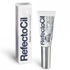 Refectocil Styling Gel 9 ml