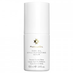 Marula Oil Light Rare Oil Style Perfecting Serum 100 ml