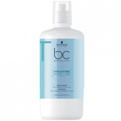 Schwarzkopf BC Bonacure Hyaluronic Moisture Kick Treatment 750 ml
