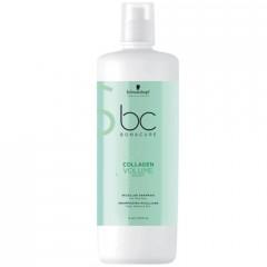 Schwarzkopf BC Bonacure Collagen Volume Boost Shampoo 1000 ml