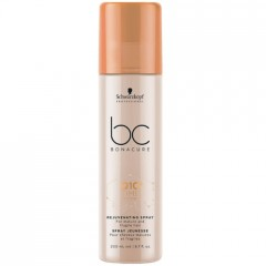 Schwarzkopf BC Bonacure Q10 Time Restore Rejuvenating Spray 200 ml