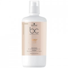 Schwarzkopf BC Bonacure Q10 Time Restore Treatment 750 ml