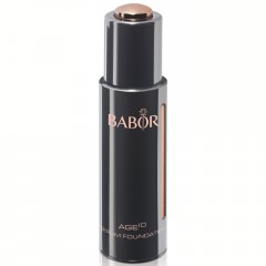 BABOR AGE ID Deluxe Foundation Almond 30 ml