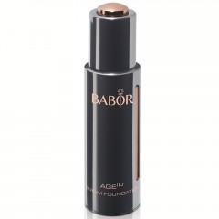 BABOR AGE ID Deluxe Foundation Sunny 30 ml
