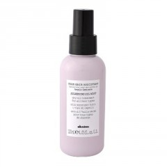 Davines Your Hair Assistant Silkening Oil Mist 120 ml
