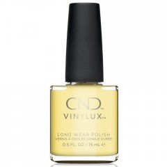 CND Vinylux Chic Shock Collection Jellied 15 ml