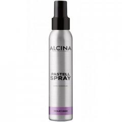 Alcuba Pastell Spray Violet-Irise 100 ml