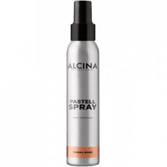 Alcina Pastell Spray Coral-Rose 100 ml