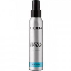 Alcina Pastell Spray Blue-Jeans 100 ml