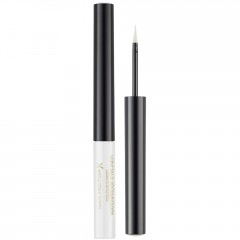 Max Factor Colour X-pert Waterproof Eyeliner 00 Metallic White