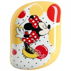 Tangle Teezer Compact Styler Minnie Mouse