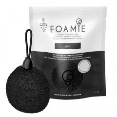 FOAMIE Duschwamm  Men Version 72 g