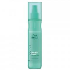 Wella Invigo Volume Boost Uplifting Care Spray 150 ml