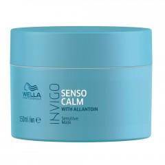 Wella Invigo Balance Calm Sensitive Mask 150 ml