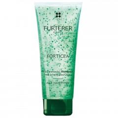 Rene Furterer Forticea Vitalisierendes Shampoo 200 ml