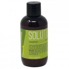 ID Hair Solutions Nr. 7.1 Shampoo 100 ml