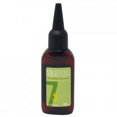 ID Hair Solutions Nr. 7.3 Treatment 50 ml