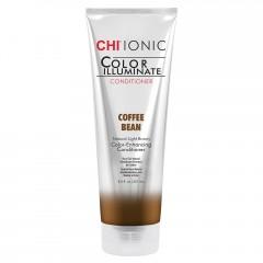 CHI Ionic Color Illuminate coffee bean 251 ml