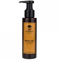 Barbery Modellers Gel 100 ml
